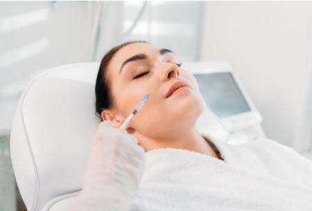 Биоревитализация кожи – достойное восстановление образа